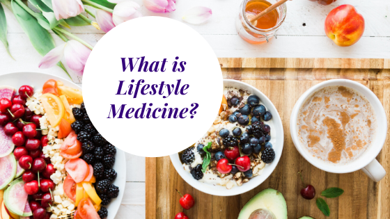 What's the Big Deal About Lifestyle?